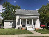 Home for sale: 508 N. Marion, Washington, IA 52353