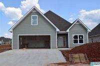 Home for sale: 167 Waterstone Dr., Calera, AL 35040