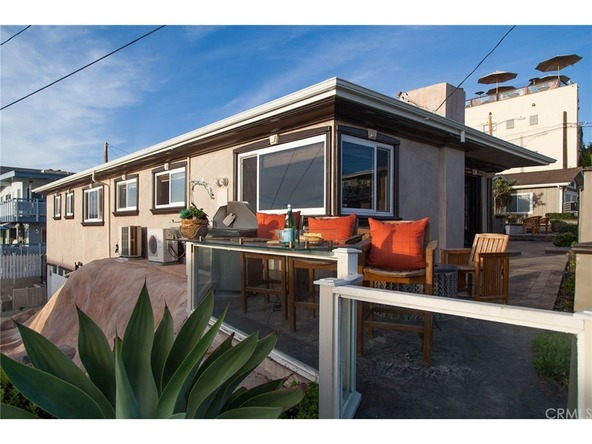 150 Cress St., Laguna Beach, CA 92651 Photo 52