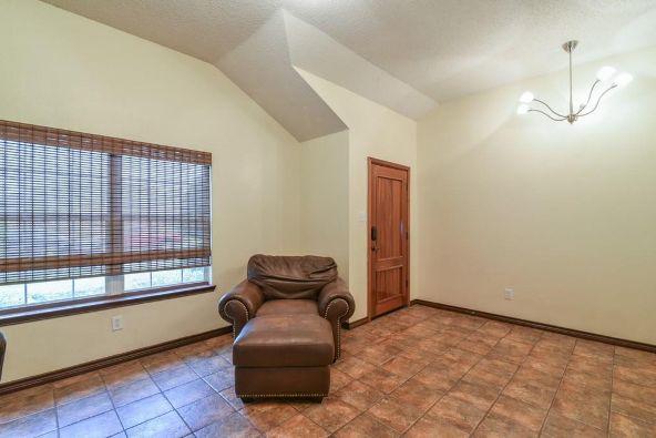216 Rock Prairie Ln., Fort Worth, TX 76140 Photo 12