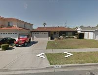 Home for sale: 8911 Natoma Avenue, Westminster, CA 92683