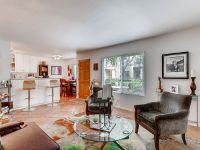 Home for sale: 13754 Mango Dr., Del Mar, CA 92014