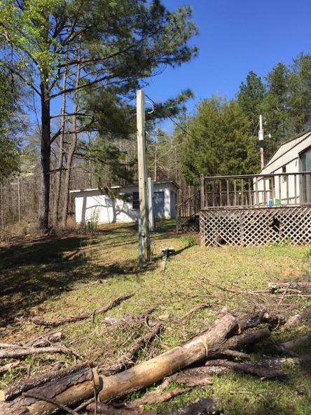 2339 Smith Chapel, Carbon Hill, AL 35549 Photo 2