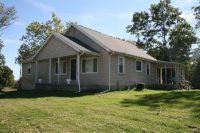 Home for sale: 11746 E. Short Rd., Springville, IN 47462