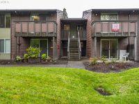 Home for sale: 5486 S.W. Alger Ave. Unit H14, Beaverton, OR 97005