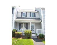 Home for sale: 283 E. Main St., Norton, MA 02766