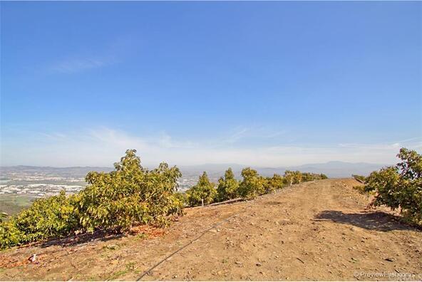 4075 Camino Gatillo, Temecula, CA 92590 Photo 42