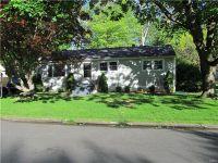 Home for sale: 68 Grey Rock Rd., Bridgeport, CT 06606