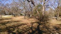 Home for sale: Lot 14 Spinnaker Run, Oak Point, TX 75068