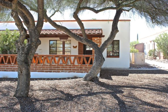 445 W. Esperanza Blvd., Green Valley, AZ 85614 Photo 2