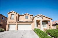 Home for sale: 1007 Perfect Berm Ln., Henderson, NV 89002