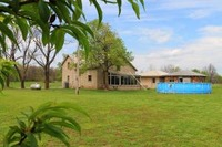 Home for sale: 524 North Farm Rd. 65, Bois D'Arc, MO 65612