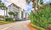Home for sale: 3220 River Villa Way, Melbourne Beach, FL 32951