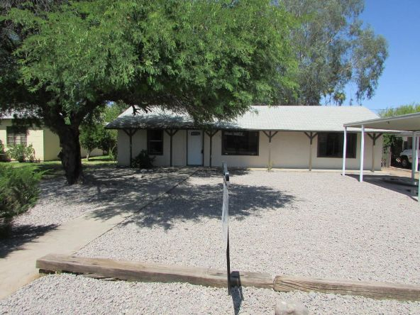 1129 N. Kadota Avenue, Casa Grande, AZ 85122 Photo 24