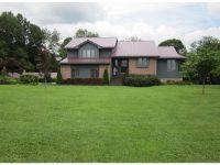 Home for sale: 279 Four Apple Avenue, Chilhowie, VA 24319
