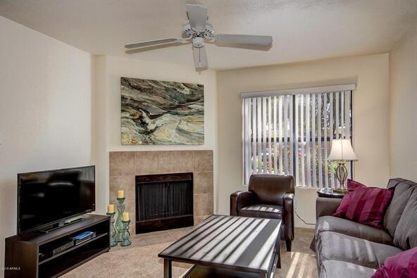 8787 E. Mountain View Rd., Scottsdale, AZ 85258 Photo 29