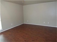 Home for sale: 21922 Golden Cedar Dr., Cypress, TX 77433