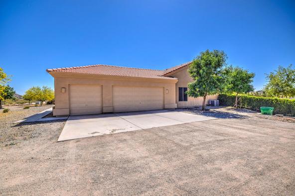 2569 W. Silverdale Rd., Queen Creek, AZ 85142 Photo 75