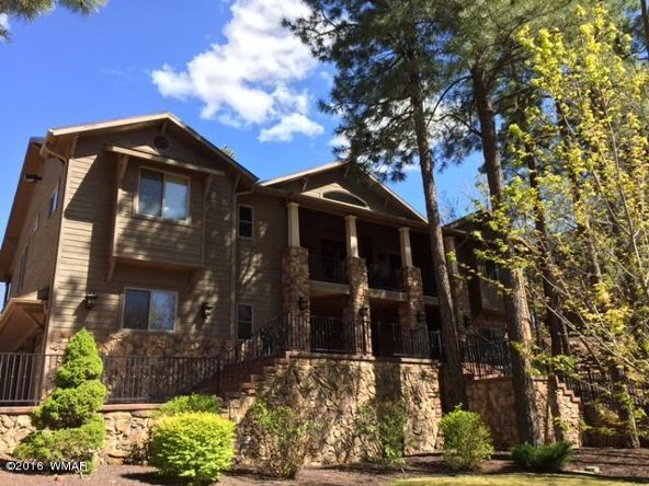 4099 Skyline Terrace, Pinetop, AZ 85935 Photo 22
