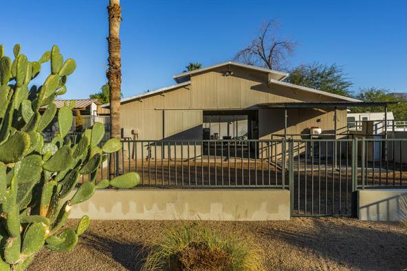 9870 E. Jenan Dr., Scottsdale, AZ 85260 Photo 48