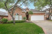 Home for sale: 6 Horns Cross, San Antonio, TX 78257