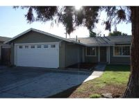 Home for sale: 1407 Mount Shasta Dr., San Jose, CA 95127