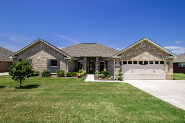 419 Summer Cove Cir. N.W., Madison, AL 35757 Photo 20