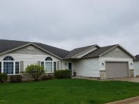 Home for sale: 4570 Prairie View Pl. N.W., Rochester, MN 55901