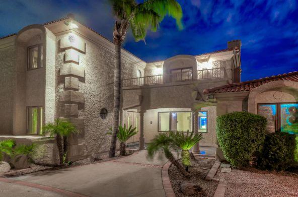 3154 E. Inverness Avenue, Mesa, AZ 85204 Photo 4