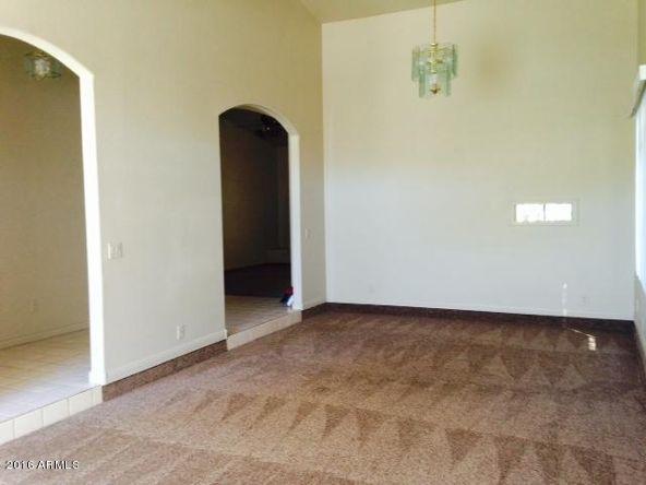 4436 W. Myrtle Avenue, Glendale, AZ 85301 Photo 37