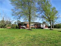 Home for sale: 327 Defoor Rd. N.E., Resaca, GA 30735