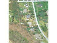 Home for sale: 7637 Stonevalley Bluff, Clarkston, MI 48348