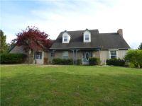 Home for sale: 10918 Trillium Ln., South Lyon, MI 48178