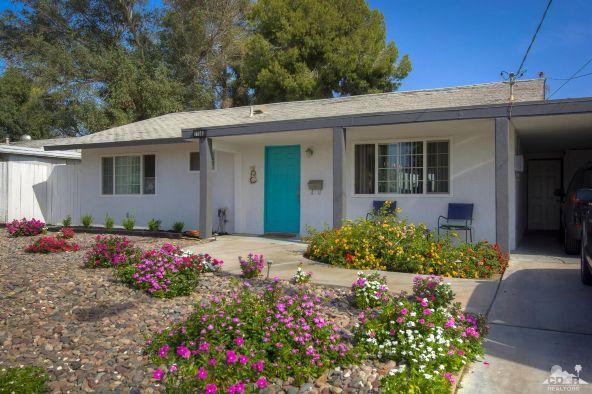 77640 California Dr., Palm Desert, CA 92211 Photo 3