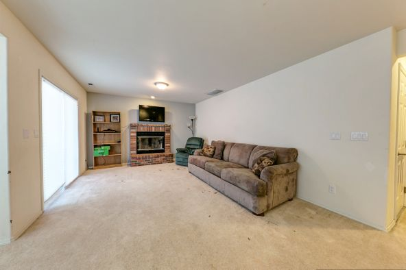 6406 W. 20th Ave., Kennewick, WA 99338 Photo 8
