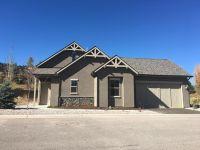 Home for sale: 38 River Vista, Glenwood Springs, CO 81601