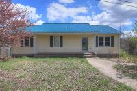 Home for sale: 1800 Hawk Creek Rd., London, KY 40741