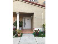 Home for sale: 13713 S.W. 171st Ln. # 10/21, Miami, FL 33177