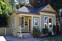 Home for sale: 1533 Osos St., San Luis Obispo, CA 93401