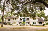 Home for sale: 8775 Palmetto Rd., Edisto, SC 29438