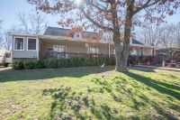 Home for sale: 1800 Cr 432, Killen, AL 35630