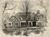 Home for sale: 925 Maya Ct., Glen Ellyn, IL 60137