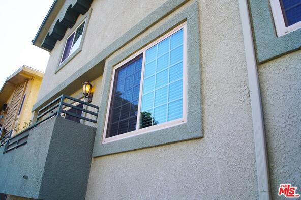 3321 Keystone Ave., Los Angeles, CA 90034 Photo 4