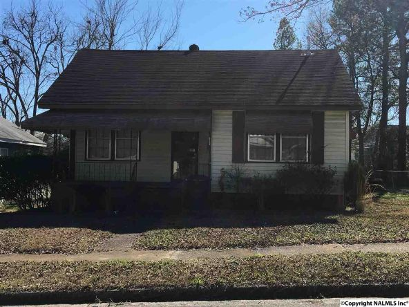 923 Lay St., Gadsden, AL 35903 Photo 1