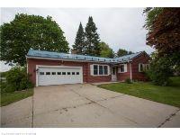 Home for sale: 430 Bridge St., Westbrook, ME 04092