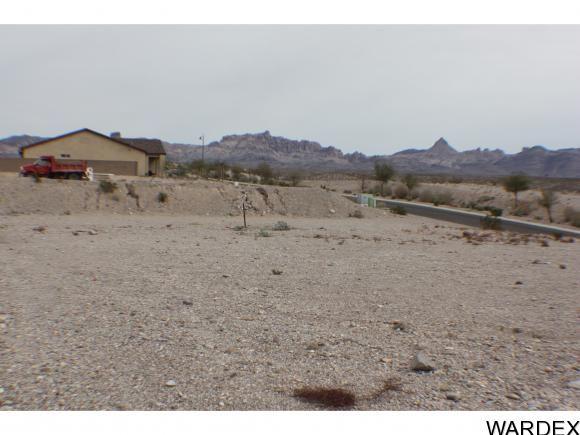 3187 Esmerelda Dr., Bullhead City, AZ 86429 Photo 19