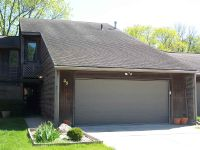Home for sale: 35 N. Willowgreen Ct., Mason City, IA 50401