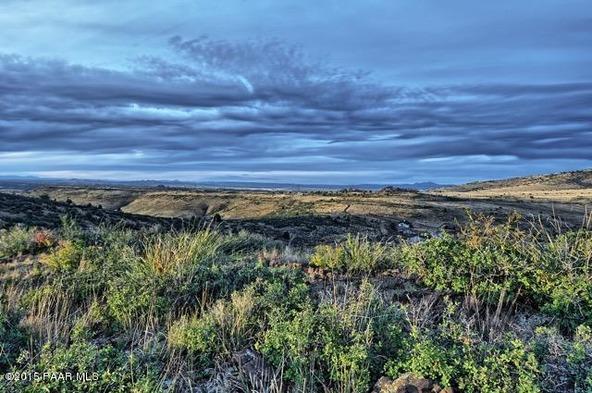 874 Bonanza Trail, Prescott, AZ 86301 Photo 7