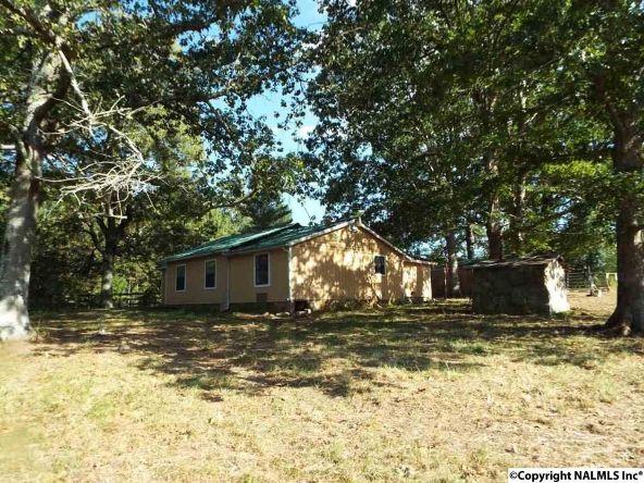1654 County Rd. 641, Mentone, AL 35984 Photo 11