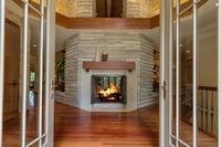 Home for sale: 132 N. Wynstone Dr., North Barrington, IL 60010